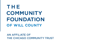 The Community Foundation of Will County