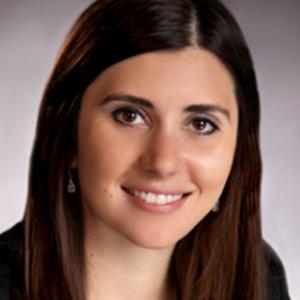 Dr. Nadia Carpanzano