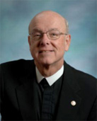 Photo of Brother James Gaffney Scholarship Fund