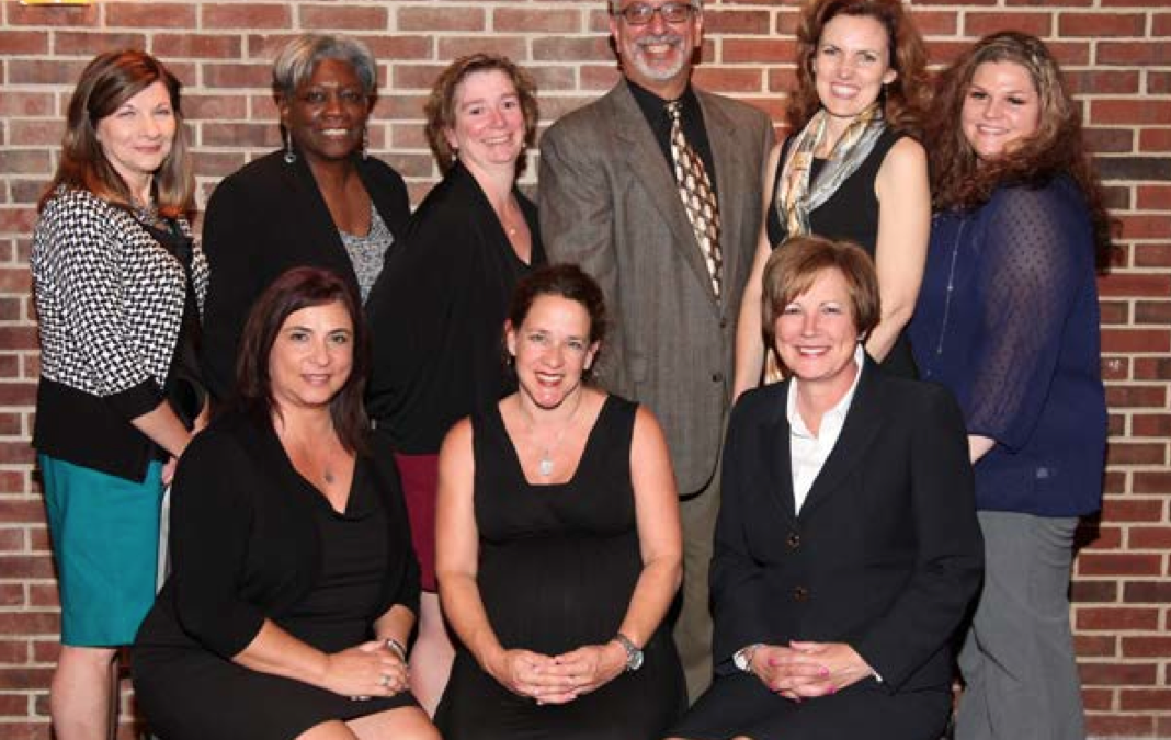 Foundation Awards $54,500 in Grants to Eight Area Nonprofits