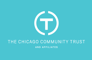 The Chicago Community Trust names new CEO