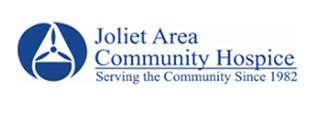 Joliet Area Hospice