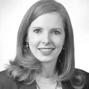 Jessica Strausbaugh
