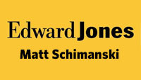 Edward Jones - Matt Schimanski