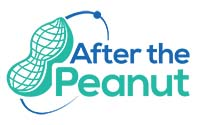 After the Peanut