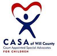 CASA of Will County
