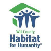 Will County Habitat for Humanity