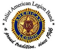 Joliet American Legion Band