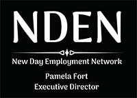 New Day Employment Network